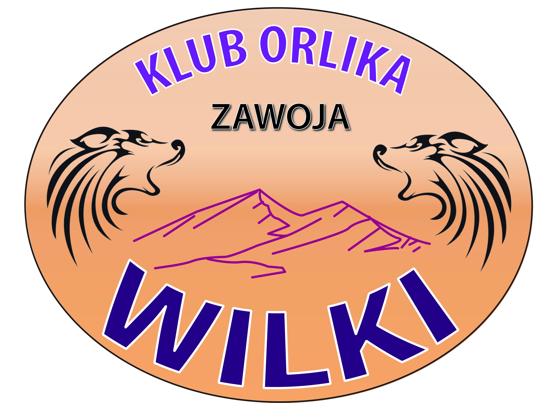 http://wilki.orlikzawoja.pl/