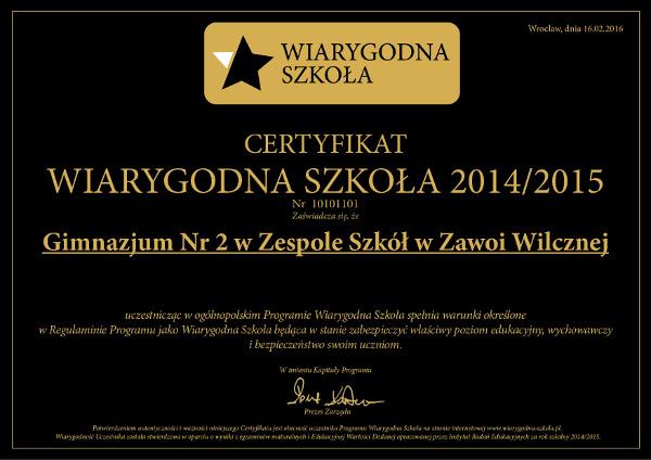 http://www.zswilczna.szkolnastrona.pl/container///10101101.jpg