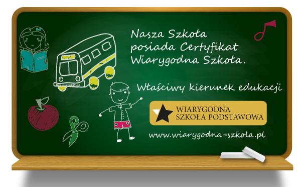 http://www.wiarygodna-szkola.pl/10100177