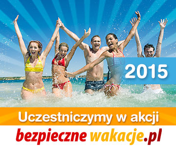 http://bezpiecznewakacje.pl/