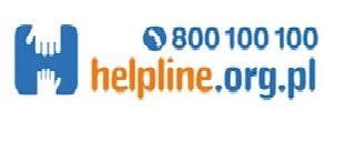 http://helpline.org.pl/