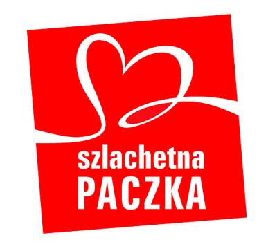 http://www.zswilczna.szkolnastrona.pl/container/szlachetna_paczka_logo1.jpg