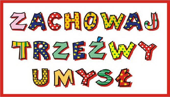 http://www.zswilczna.szkolnastrona.pl/container///ztu_logo.jpg